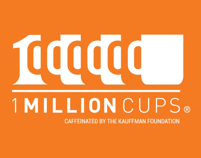 1MillionCups – CutMedicalBills.com Pitch