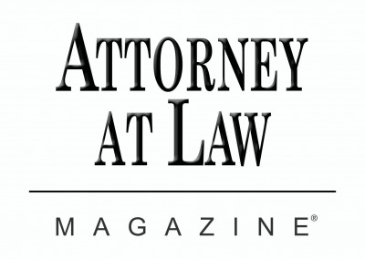 Attorney At Law – Clients With Big Medical Bills Asking for Advice? Teach Them To Be Their Own Advocates