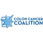 Colon Cancer Coalition – After Your Diagnosis: Taking a Second Look at Your Health Insurance Plan