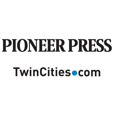 Twin Cities Pioneer Press – Startup Showcase: He knew how to cut a medical bill – and knew others needed help