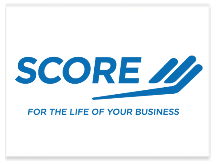 SCORE – Medical Bills – The New Era of the Educated, Empowered Consumer