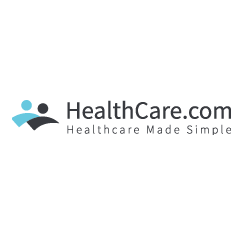 Healthcare.com – Top 3 Tips for Reducing Your Medical Bill Costs