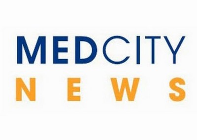 MedCity News – These entrepreneurs want to save patients from drowning in medical bills