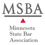MSBA – MNsure Appeals – Current Trends After One Year