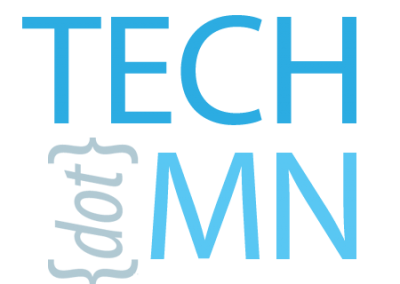 TechDotMN – MN startup CutMedicalBills.com teaches you how to negotiate debt