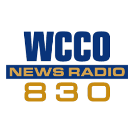 WCCO – Minnesota Business on WCCO