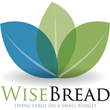 WiseBread – 7 Ways to Negotiate Medical Bills