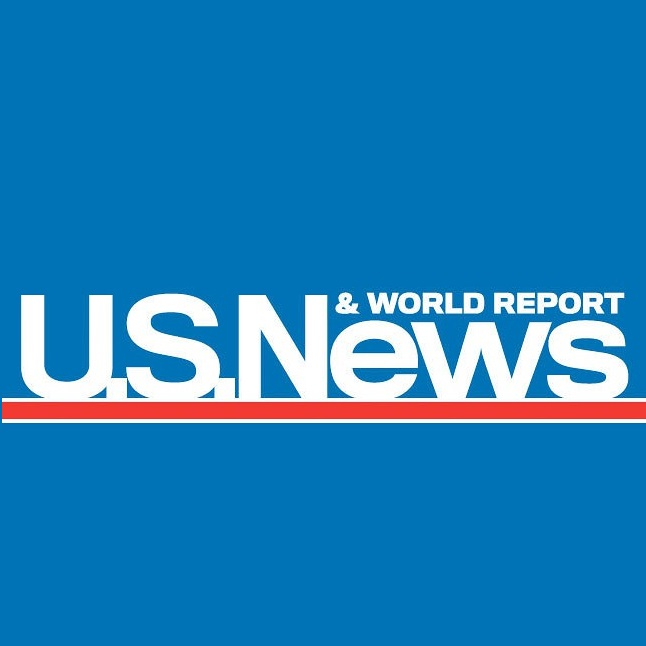 US News and World Report – 3 Ways to Keep Your Medication Costs Down